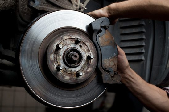 There Is No Denying Functioning Brakes Are An Integral And Essential Part Of Maintaining A Safe Vehicle Understanding How When To Take Care Your