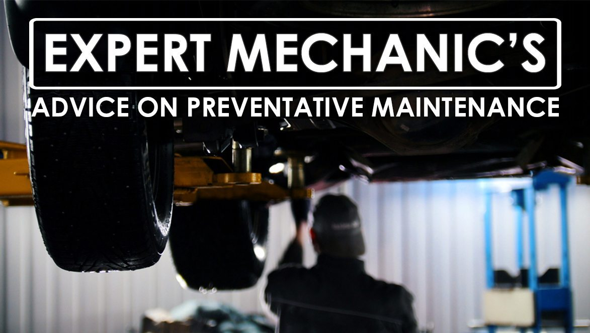 Expert-mechanics-advice-on-preventative-maintenance
