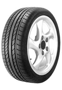 Continental-Tires