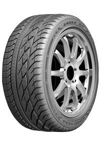 Goodyear-Tires