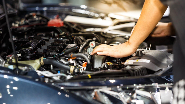 Auto Repair Parts : Coupons tires auto service florida action gator tire
