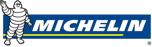 Michelin Tires logo