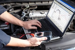 Why Choose Action Gator Tire for Your OBD Engine Diagnostics & Repairs?