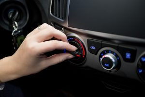 Heating System Diagnostics, Service, & Repair
